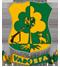Vadosfa Község Önkormányzata
